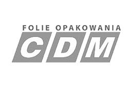 PPHU CDM Sp z o.o.