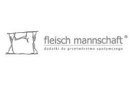 P.P.H. Fleisch Mann Schaft Polska Sp. z o.o
