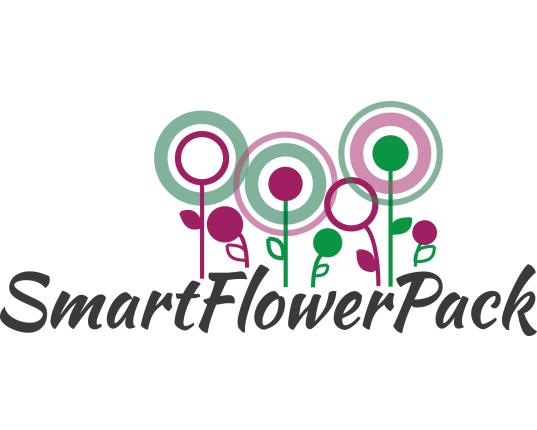 CORNET – SmartFlowerPack