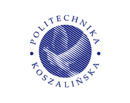 Technological University of Koszalin