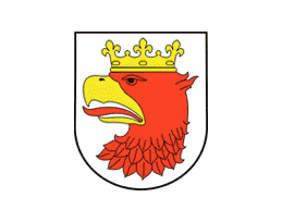 Gmina Police