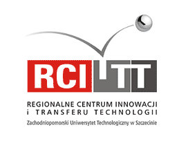 Regional Centre for Innovation and Technology Transfer – West Pomeranian University of Technology