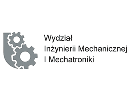 ZUT Szczecin – Faculty of Mechanical Engineering and Mechatronics