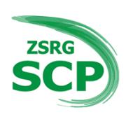 """(Polski) Bezpłatne szkolenie """"Zmiany podatkowe dla przedsiębiorców"""" – 17 grudnia 2019r."""