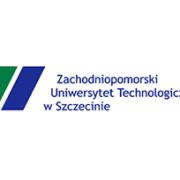 (Polski) Zaproszenie na II Spotkanie Nauki i Biznesu