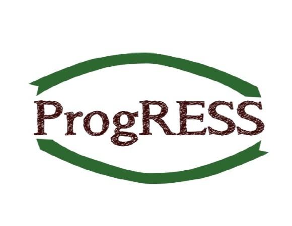 CORNET – ProgRESS