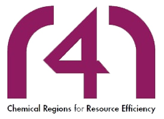 R4R – Chemical Regions for Resource Efficiency