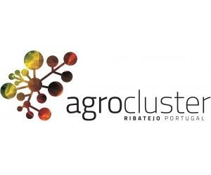 AGROCLUSTER Ribatejo, Portugal