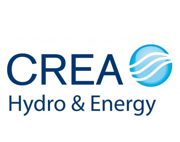 CREA Hydro&Energy, Czech Republic
