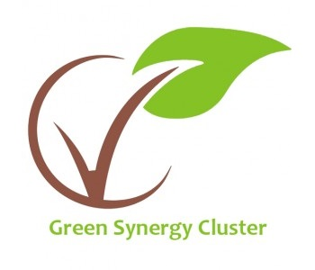GREEN SYNERGY CLUSTER, Bułgaria