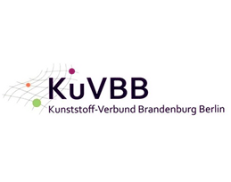 KuVBB e.V. Network for plastics, chemicals, biopolymers, Germany