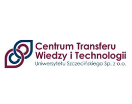 Centre for Knowledge and Technology Transfer, University of Szczecin
