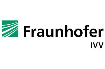 Fraunhofer IVV, Germany
