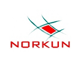 NORKUN Plastics Network, Germany