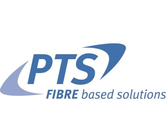 Papiertechnische Stiftung (PTS), Germany