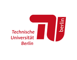 University of Technology, Berlin