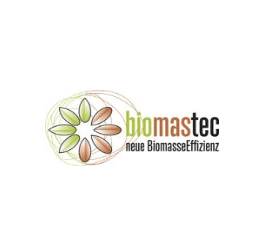 BIOMASTEC, Germany