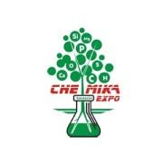 Chemika EXPO 2013