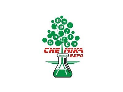 CHEMIKA EXPO 2016 – przeniesiona!