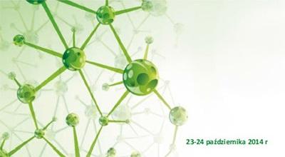 Chemika EXPO 2014