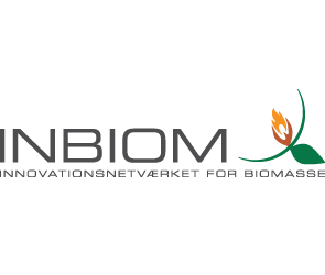 Innovation Network for Biomass INBIOM, Dania