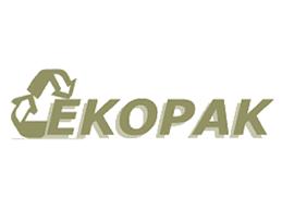 (Polski) Ekopak Sp. z o.o.