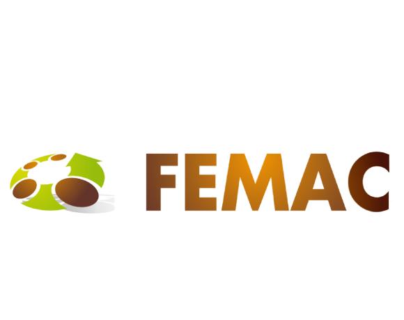 FEMAC, Spain