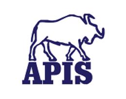(Polski) APIS Sp. z o.o.