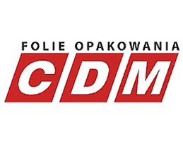 (Polski) CDM Sp. z o.o.