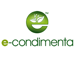 E-condimenta Sp. z o.o.