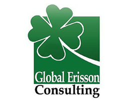 Global Erisson Consulting Sp. z o.o.