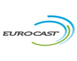 Eurocast Sp. z o.o.