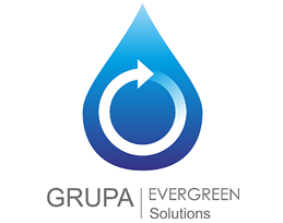 Evergreen Solutions Sp. z o.o.