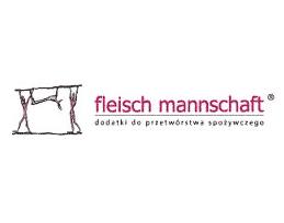 P.P.H. fleisch mannschaft – Polska Sp. z o.o.
