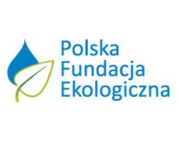 (Polski) Polska Fundacja Ekologiczna