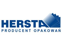 Hersta – Staśkiewicz i Spółka Sp. j.