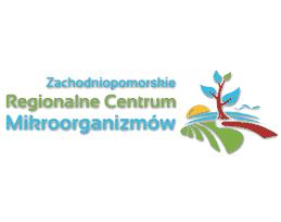 (Polski) LARGO Wojciech Olszanowski