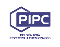 Polish Chamber of Chemical Industry in Warsaw