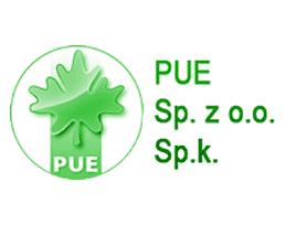 PUE Sp. z o.o. Sp. k.