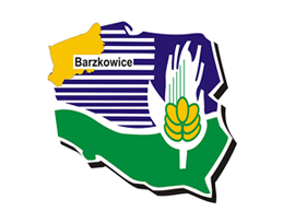 West Pomeranian Agricultural Advisory Centre in Barzkowice