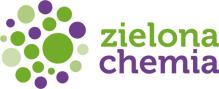 Zielona chemia