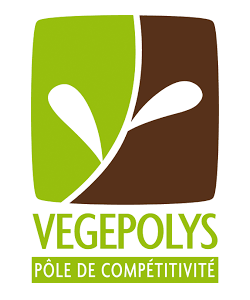 VEGEPOLYS, France