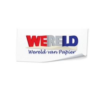Wereld van Papier, The Netherlands