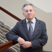 Prof. Zenon Tartakowski o projekcie R4R