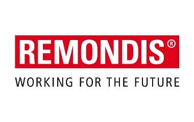 25 lat istnienia firmy REMONDIS