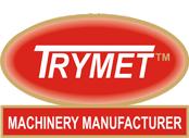 Zakład Wyrobów Metalowych TRYMET Sp. z o.o.