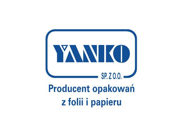 (Polski) YANKO Sp. z o.o.