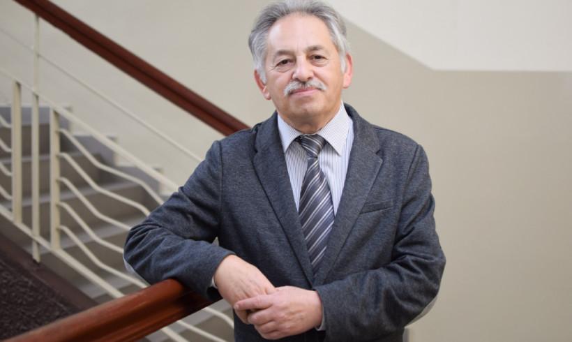 Zenon Tartakowski