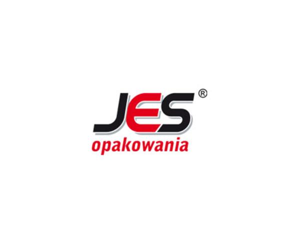 (Polski) JES Opakowania Sp. z o.o. Sp. k.