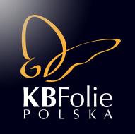 KB Folie Polska Sp. z o.o.
